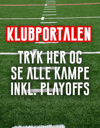 www_300x450_Klubportalen
