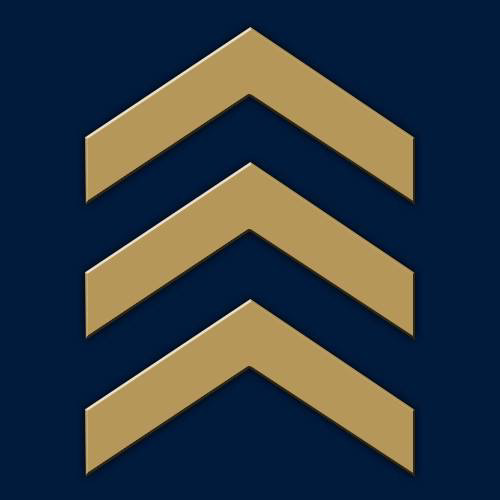 aalborg chatrooms Welcome to the united states air force learn about great opportunities for enlisted airmen, officers and health care professionals.
