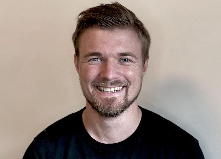 https://www.daff.dk/wp-content/uploads/2021/07/medarbejdere_jonathan2.jpg